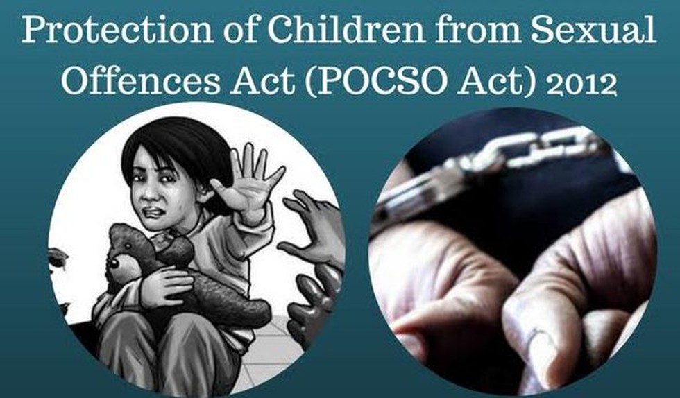 The Union Cabinet has approved the proposal for Amendment in the Protection of Children from Sexual Offences (POCSO) Act, 2012 to make punishment more stringent for committing sexual crimes against children.
