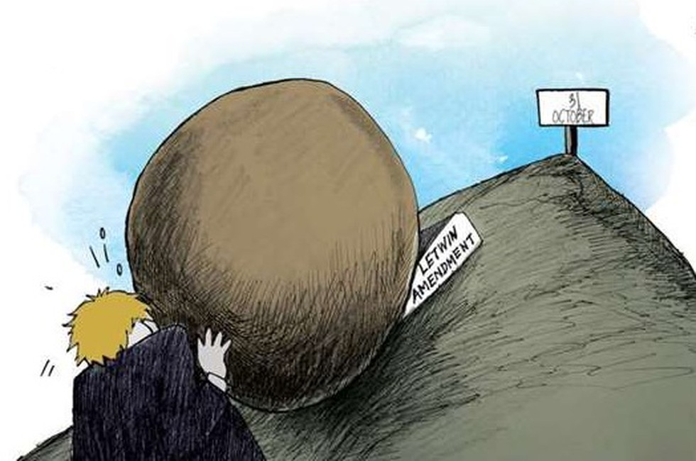 current affairs image