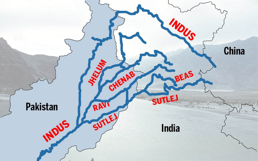 Vajiram & Ravi - Current Affairs for UPSC, IAS Preparation on deccan plateau map, hindu kush map, tigris and euphrates map, yangtze river, rio grande river map, indian ocean, tigris river map, mekong map, india map, indus valley civilization, korean peninsula map, sea of japan map, yellow river, bay of bengal, godavari river map, mount kailash, brahmaputra river map, krishna river map, amur river map, malabar coast map, arabian sea, mississippi river, gangus river map, great indian desert map, brahmaputra river, tibetan plateau, ganges river, hindu kush, ganges map, bay of bengal map, yangtze map,