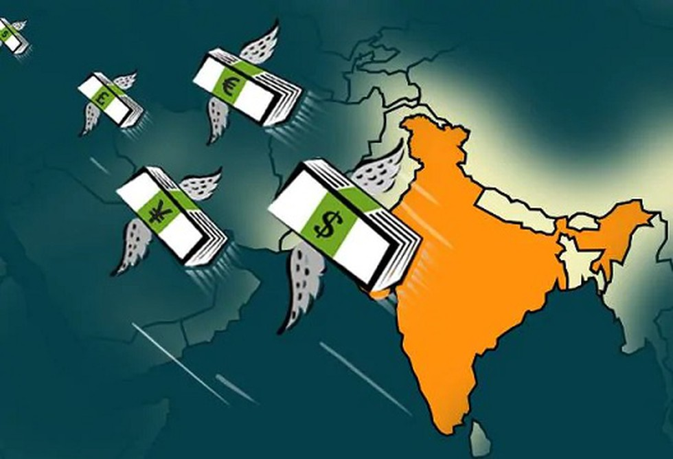 Vajiram & Ravi - Current Affairs for UPSC, IAS Preparation