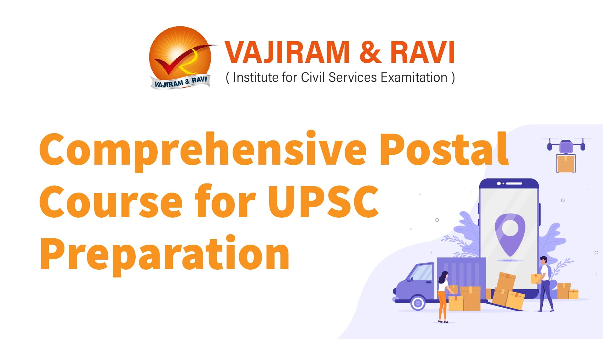 Vajiram & Ravi - Current Affairs for UPSC, IAS Preparation