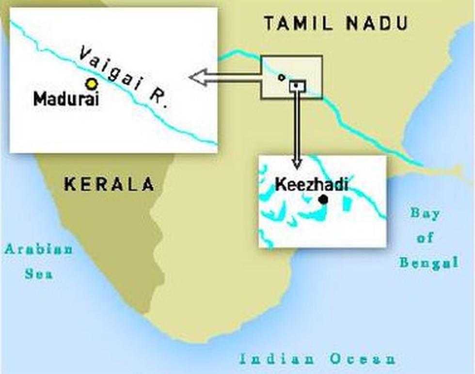 Tamil Nadun dating appskahdeksan yksinkertaisia sääntöjä vuodelta minun