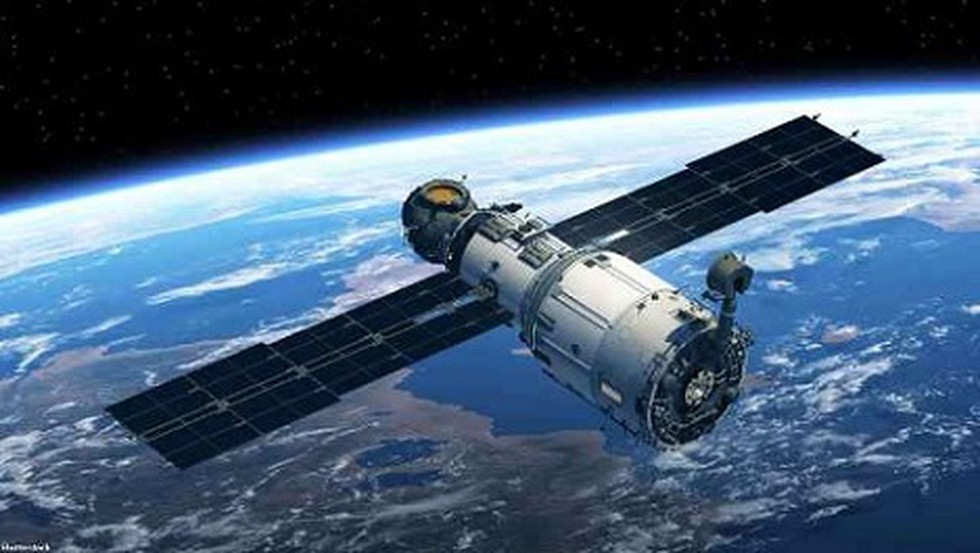 Russia announced that it will launch first Arktika-M satellite for monitoring  Arctic climate by the end of the year.