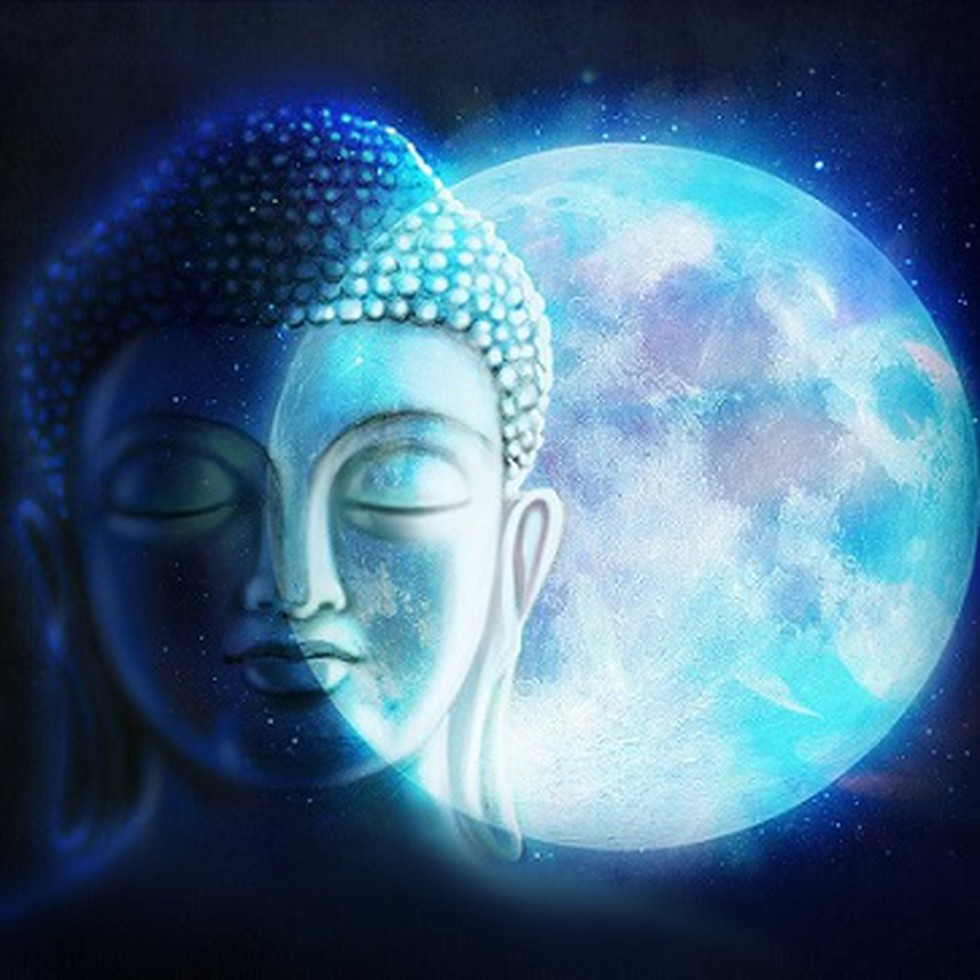 Vesak', the Day of the Full Moon in the month of May, is being ...
