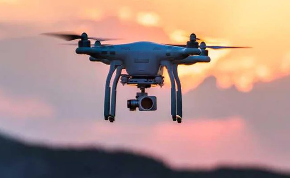 In March 2021, the Ministry of Civil Aviation (MoCA) published the Unmanned  Aircraft Systems (UAS) Rules, 2021. Based on the feedback, the Government  has decided to repeal the UAS Rules, 2021 and